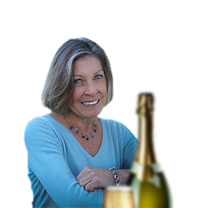 DigiVino's direct-to-consumer specialist Kathie Barclay