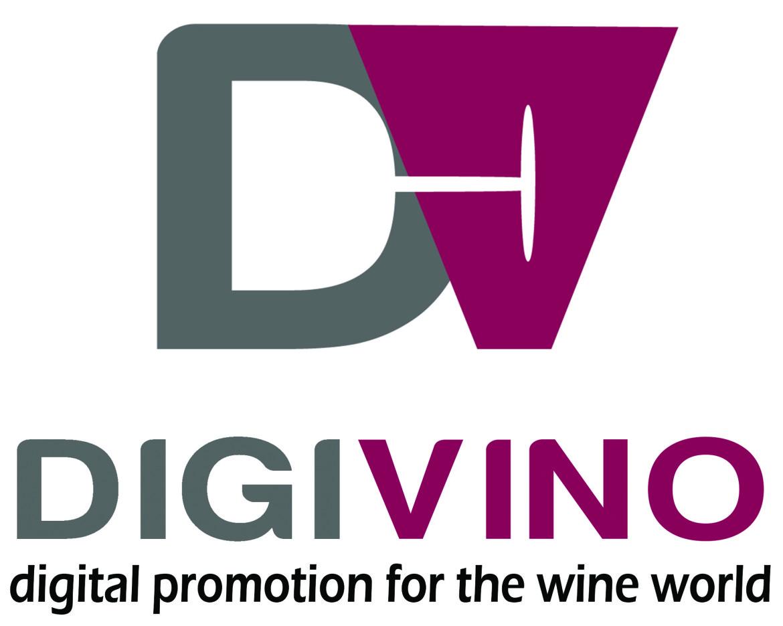 DigiVino