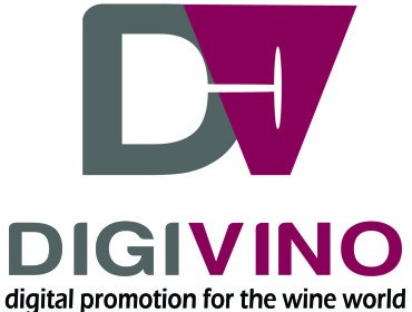 DV_logo-1234