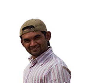 DigiVino_team_ARISH_developer