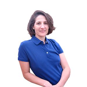 Wine Business Sustainability Producer and Copywriter Leslie Caplan
