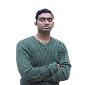 Wine CMS Integration Specialist Praful Lichade