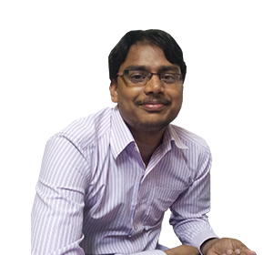 Sunil, Developer