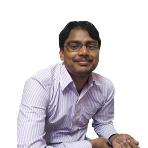 Sunil, Developer