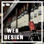 Winery Website Design, WordPress For Wineries, And Other ECommerce Options