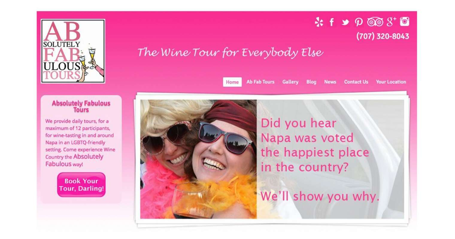 Absolutely-fabulous-tours-homepage