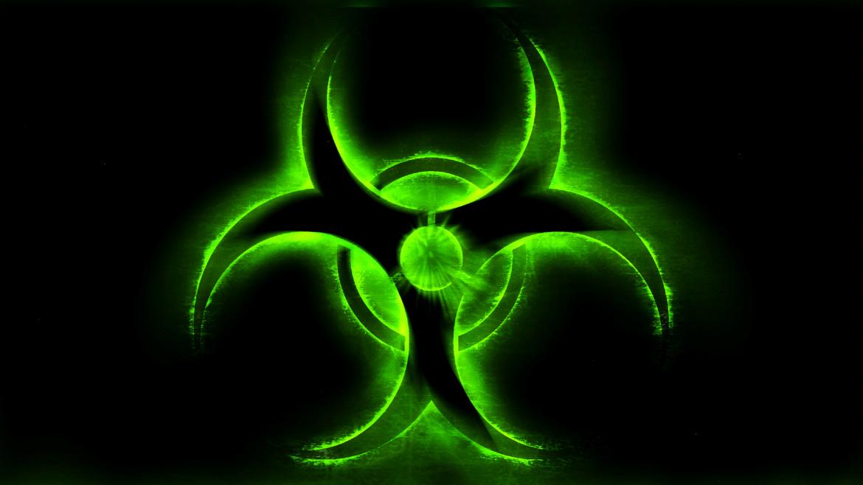 Toxic Malware
