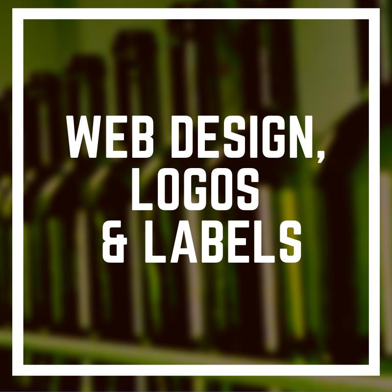 Websitestrategy & Design