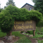 Bully Hill Vineyards