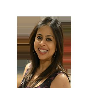 Digital Marketing Strategy Specialist Snigdha