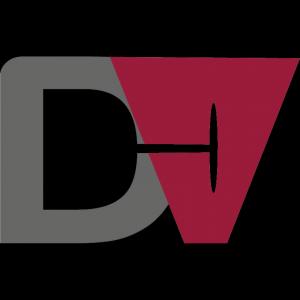 Promoting Wine Businesses: DigiVino
