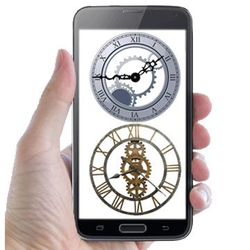 Go U Convenient Times Phone