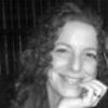 Beth Dickinson's Testimonial for DigiVino and GO-U