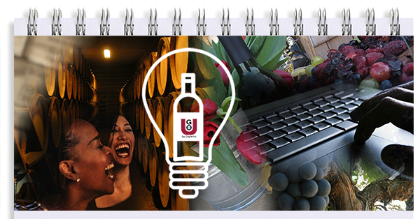 Social Media Post Writing Made Easy (a Cheatsheet For Small Wineries)