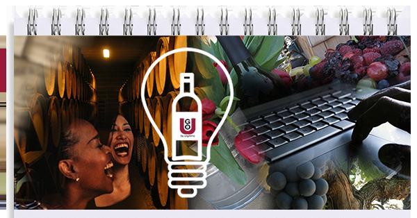 go-u_facebook_small_winery_social_media_notebook_go-u