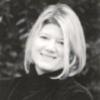 Jennifer Minniti's Testimonial Celebration of DigiVino and GO-U