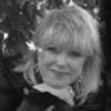 Pamela Jessup's Testimonial Kudos for DigiVino and GO-U