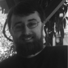 Sebatian Knuttel's Testimonial Praise for DigiVino's Great Work