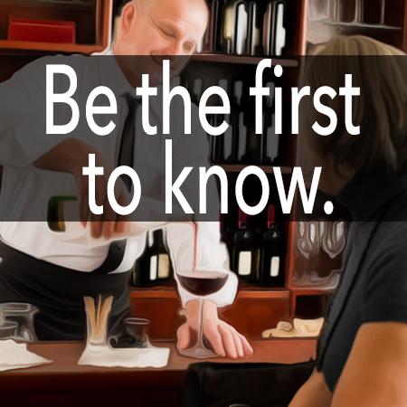 go-u_digivino_first-to-know