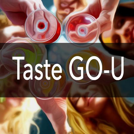go-u_digivino_taste