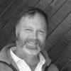 Michael Keenan's Testimonial Hurrah for DigiVino and GO-U