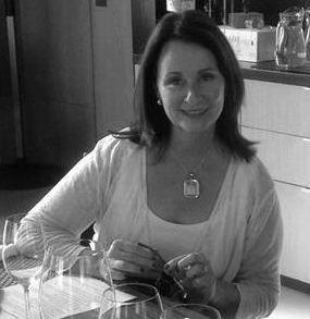 Kathleen McCarthy, Training Participant