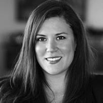 Laura Micciche, Membership & Allocations, The Donum Estate, Sonoma Ca