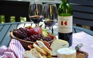 wine-label-design-with-digivino